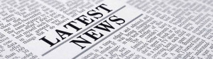 Chicago Family Law Latest News