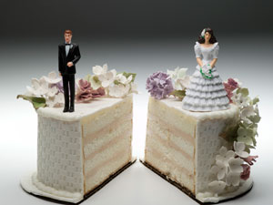 Chicago Divorce Information