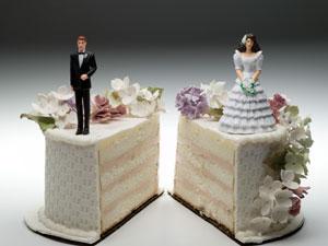 Chicago Divorce Information