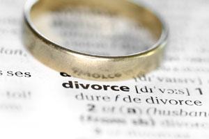 Chicago Divorce Lawyer