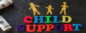 Chicago Child Support Attorney