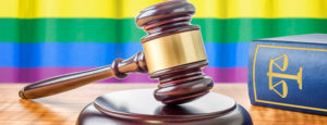 Chicago Civil Union Attorney