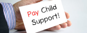 Chicago Child Support Lawyer