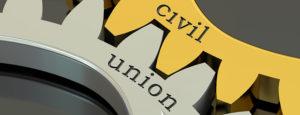 Civil Union Attorney