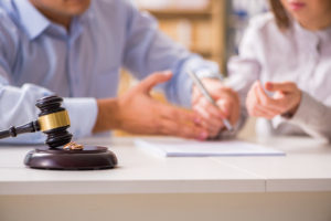Melrose Park Divorce Attorney