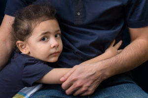 Melrose Park Child Custody
