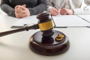 Evanston Divorce Lawyer