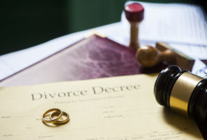 Lincolnwood Divorce Lawyer