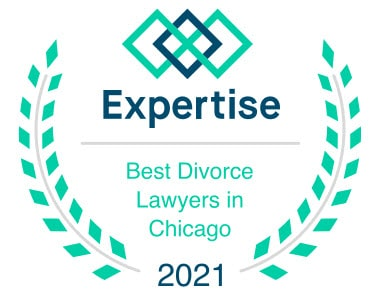 Best Divorce Lawyers in Chicago 2021