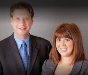 Chicago Divorce Lawyers